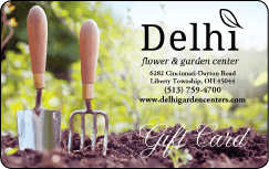 DelhiGiftCard